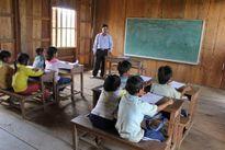 Nhà giáo được điều động đến vùng ĐBKK sẽ được hưởng phụ cấp thu hút