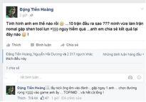 Game thủ Việt than trời vì Tool và Cày Thuê trong ngày đầu Reset rank LMHT mùa 6