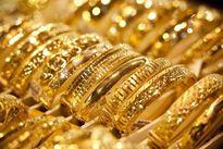 Giá vàng hôm nay (21/1): Vàng SJC ổn định quanh mốc 32,8 triệu đồng/lượng