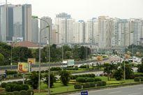 """Đô thị Hà Nội: Đảm bảo quy hoạch """"đi trước một bước"""""""