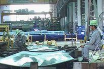 Hyundai - Vinashin tăng 12% lương
