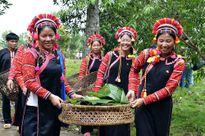 Khám phá Tết cổ truyền của người La Hủ ở Lai Châu
