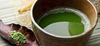 Loại trà thảo dược giữ ấm cơ thể ngày rét đậm