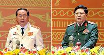 Đại hội đại biểu toàn quốc lần thứ XII của Đảng: Đề xuất nhiều giải pháp bảo đảm an ninh - trật tự