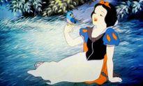 Trường quốc tế cấm truyện 'Nàng Bạch Tuyết và 7 chú lùn'