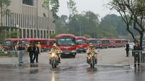 Lực lượng Cảnh sát nhân dân: Ghi dấu ấn qua những chiến công