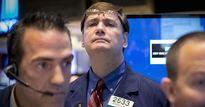 Bức tranh ngành tài chính Mỹ qua lăng kính truyền thông trong 2015