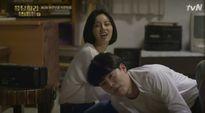 'Hwan mặt cún' Ryu Jun Yeol tha thiết được 'yêu' Hyeri lần nữa