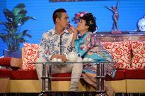 """Sắp cưới Kha Ly, Thanh Duy vẫn """"lái máy bay bà già"""" Thanh Thủy"""