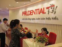 Prudential trên đường đua nâng cao chất lượng dịch vụ khách hàng