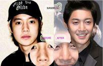 Những sao Hàn sở hữu gương mặt ngây thơ nhưng đời tư đầy tai tiếng