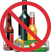 Uống rượu bia ngày tết – nỗi lo bệnh trĩ.