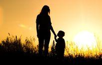 Vợ chồng có phải là duyên nợ từ kiếp trước? (2): Hết khổ khi chồng...tự vẫn