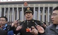 Cựu tướng 'diều hâu' Trung Quốc dọa đánh Đài Loan