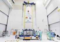 Hai vệ tinh mới sẽ tiết kiệm 150 triệu USD/năm cho Việt Nam
