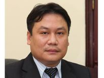 Chân dung các Ủy viên dự khuyết Ban Chấp hành Trung ương khóa XII