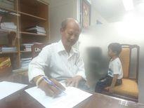 Cha của anh Minh vụ Tân Hiệp Phát tiếp tục mời luật sư
