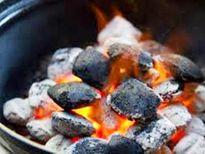Đẩy cả gia đình vào nguy kịch do... sưởi ấm bằng than