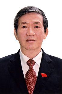 Chân dung các Ủy viên Bộ Chính trị khóa XII quê hương Nam Định, Thái Bình
