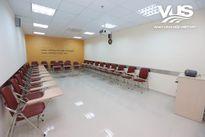 Hệ thống Anh Văn Hội Việt Mỹ VUS khai trương cơ sở mới.