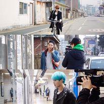 Sao Hàn 29/1: Soo Young - Yoon Ah khoe túi hiệu, CL đọ ngầu với G-Dragon
