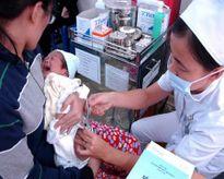 Tiêm vắc xin sai thời điểm có còn giá trị?