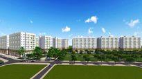 Phê duyệt quy hoạch chi tiết 1/500 dự án nhà xã hội khu công nghiệp Tân Hương