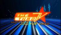 Giải đấu DOTA 2 đứng trước ngưỡng cửa lịch sử, sắp lên sóng truyền hình Việt Nam