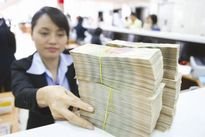 Biến động lãi suất tiền đồng có liên quan đến đô la Mỹ