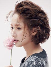 Bạn sẽ ghen tị chết mất khi nhìn lại dàn bạn diễn nam của 13 sao nữ Hàn này