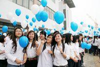 Thông tin mới tuyển sinh lớp 10 ở Hà Nội năm 2016