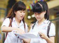 Hà Nội công bố thời gian thi vào lớp 10