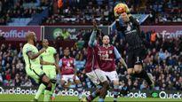 Aston Villa – Man City: Chờ khách đến giật vé