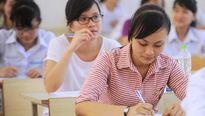 40 đại học công bố phương án tuyển sinh năm 2016