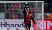 Nhật ký chuyển nhượng ngày 30/1: Alaba tính đường rời Bayern