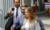 Con dâu của Tổng thống Chile bị cấm xuất cảnh