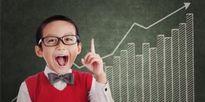 Những điều chứng tỏ trẻ con thời nay thông minh 'hơn đứt' cha mẹ