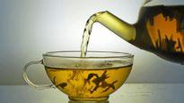 Uống quá nhiều trà xanh không có lợi cho sức khỏe