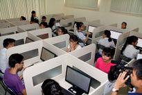 Một số trường đại học tuyển sinh qua đánh giá năng lực
