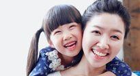 Tết và quyết định đi ngược gây tranh cãi của bà mẹ Sài Gòn 2 con