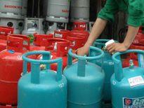 Từ 1/2, giá gas giảm thêm 20.000 đồng/bình