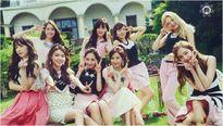 SNSD và 2NE1 - Ai 'vượt mặt' ai?