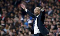 Real Madrid vùi dập đàn em thành Barcelona 6-0