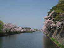Nước Nhật nhìn từ những thứ bình thường