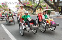 Khách quốc tế đến Đà Nẵng dịp Tết Nguyên đán tăng 16%