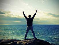 10 lý do tiếp thêm sức mạnh để bạn cố gắng theo đuổi giấc mơ