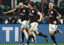 Góc AC Milan: Trưởng giả học làm sang