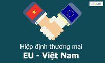 EU sẽ xóa bỏ hơn 85% dòng thuế nhập khẩu cho Việt Nam