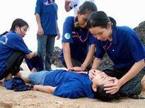 Hà Nội: Đưa phòng chống tai nạn thương tích vào nội quy trường học