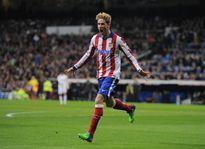 Fernando Torres: Bỏ thì thương, vương thì tội